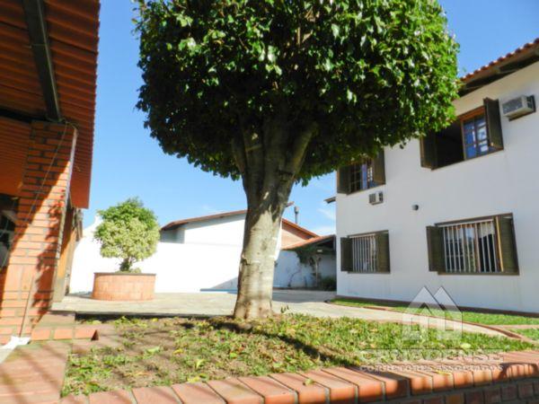 Casa 5 Dorm, Guarujá, Porto Alegre (2627) - Foto 30