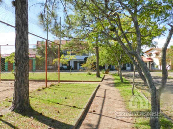 Casa 5 Dorm, Guarujá, Porto Alegre (2627) - Foto 44