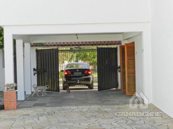 Casa 5 Dorm, Guarujá, Porto Alegre (2627) - Foto 49