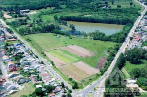 áreas e Sítio Hípica Porto Alegre