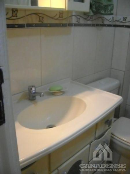 Leblon - Casa 3 Dorm, Ipanema, Porto Alegre (2948) - Foto 14