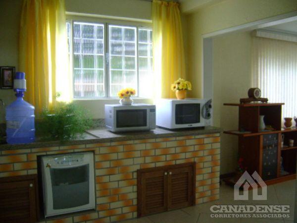 Leblon - Casa 3 Dorm, Ipanema, Porto Alegre (2948) - Foto 26