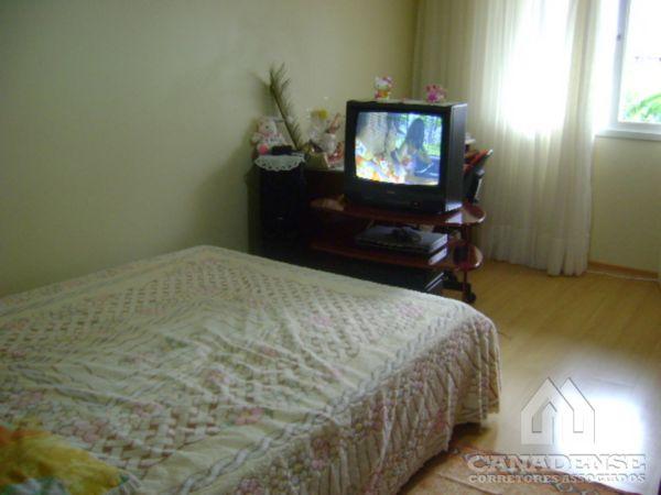 Leblon - Casa 3 Dorm, Ipanema, Porto Alegre (2948) - Foto 27