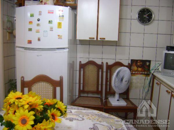 Leblon - Casa 3 Dorm, Ipanema, Porto Alegre (2948) - Foto 7