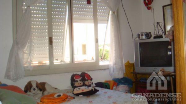 Portal do Sol - Cobertura 2 Dorm, Tristeza, Porto Alegre (2983) - Foto 15