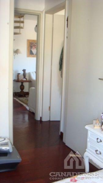 Portal do Sol - Cobertura 2 Dorm, Tristeza, Porto Alegre (2983) - Foto 18