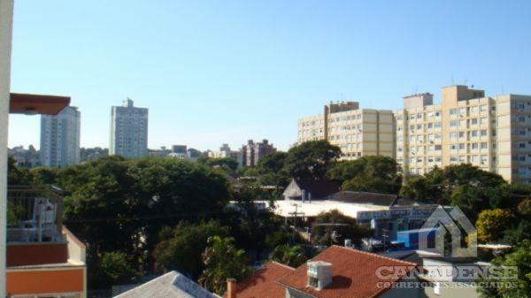 Portal do Sol - Cobertura 2 Dorm, Tristeza, Porto Alegre (2983) - Foto 19