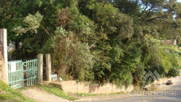 Terreno, Tristeza, Porto Alegre (2990) - Foto 2