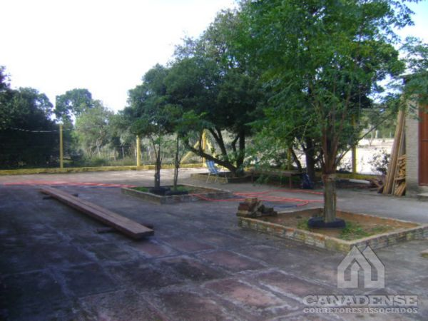 Casa 4 Dorm, Itapuã, Porto Alegre (3098) - Foto 12