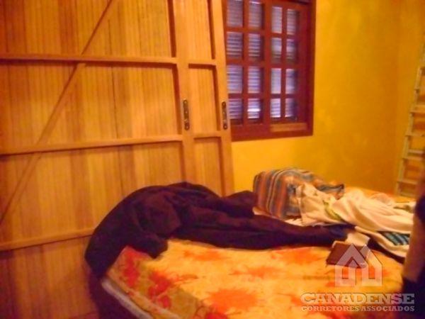 Casa 4 Dorm, Itapuã, Porto Alegre (3098) - Foto 19