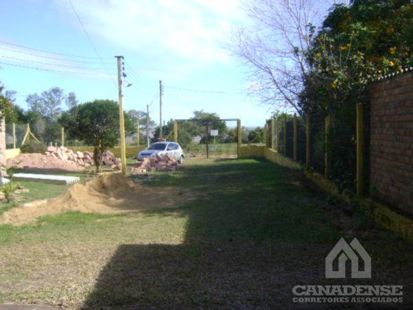Casa 4 Dorm, Itapuã, Porto Alegre (3098) - Foto 23