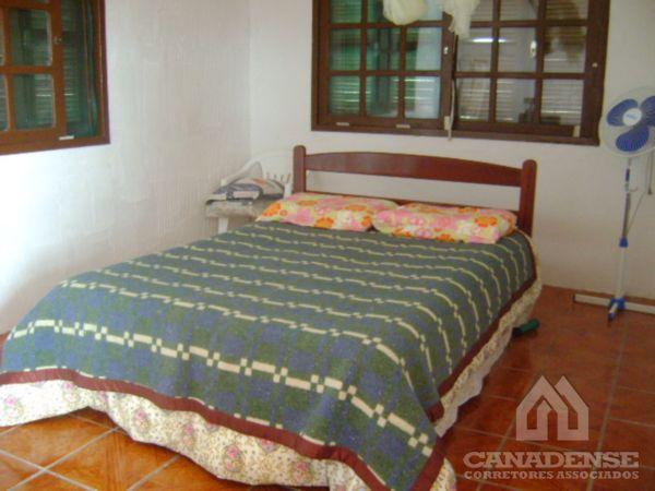 Casa 4 Dorm, Itapuã, Porto Alegre (3098) - Foto 7