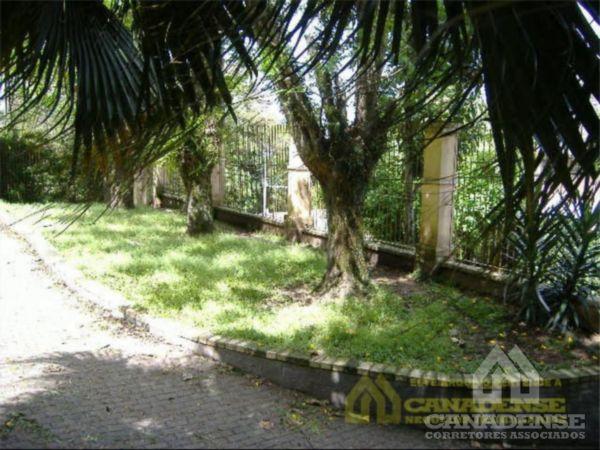 Casa 4 Dorm, Vila Conceição, Porto Alegre (3228) - Foto 12