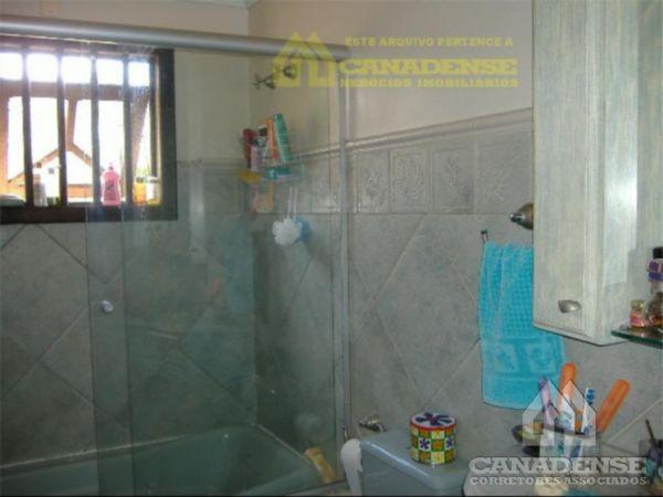 Casa 4 Dorm, Vila Conceição, Porto Alegre (3228) - Foto 13