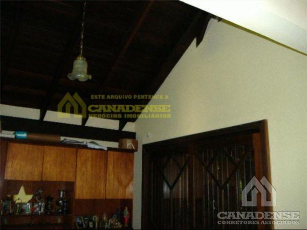 Casa 4 Dorm, Vila Conceição, Porto Alegre (3228) - Foto 20