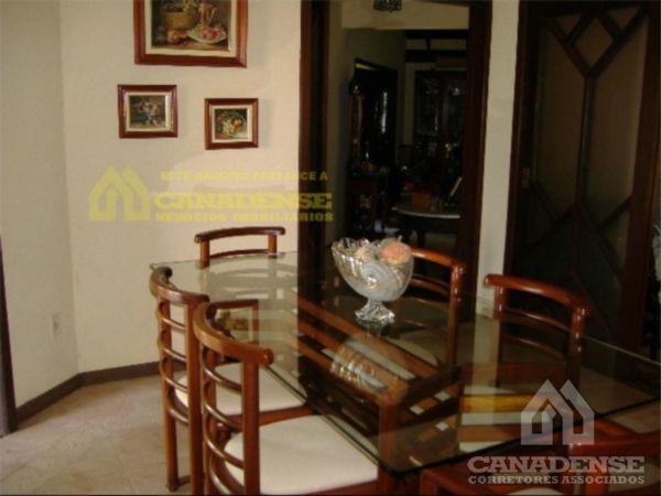 Casa 4 Dorm, Vila Conceição, Porto Alegre (3228) - Foto 21