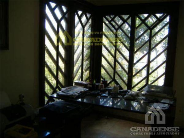 Casa 4 Dorm, Vila Conceição, Porto Alegre (3228) - Foto 22