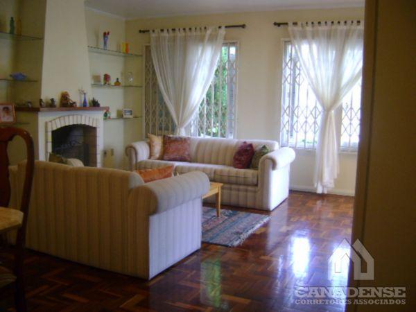 Bahamas - Casa 3 Dorm, Ipanema, Porto Alegre (3236) - Foto 10
