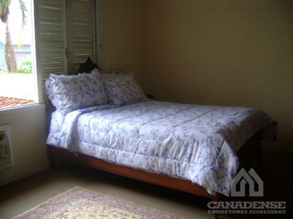 Bahamas - Casa 3 Dorm, Ipanema, Porto Alegre (3236) - Foto 16