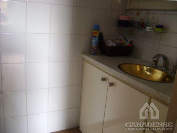 Bahamas - Casa 3 Dorm, Ipanema, Porto Alegre (3236) - Foto 18