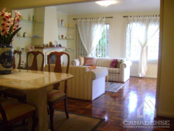 Bahamas - Casa 3 Dorm, Ipanema, Porto Alegre (3236) - Foto 19