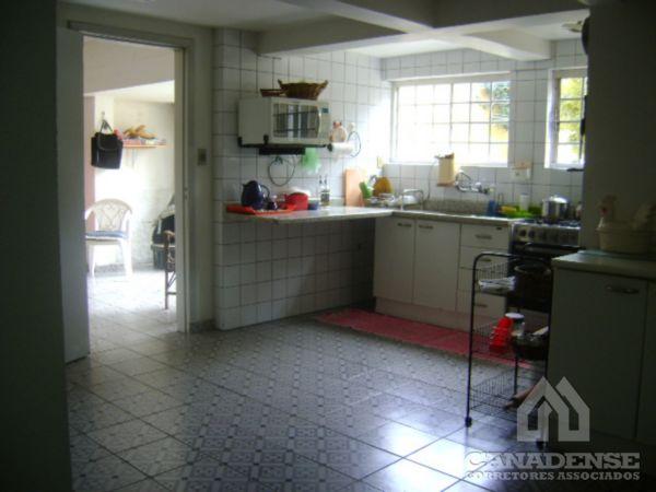 Bahamas - Casa 3 Dorm, Ipanema, Porto Alegre (3236) - Foto 21