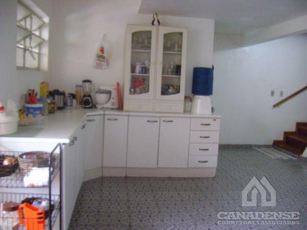 Bahamas - Casa 3 Dorm, Ipanema, Porto Alegre (3236) - Foto 22