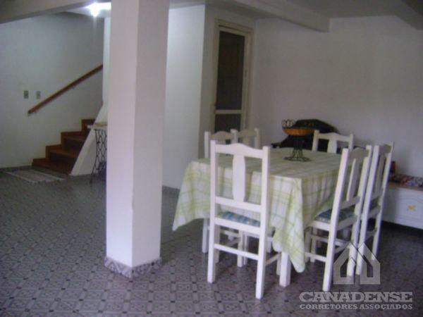 Bahamas - Casa 3 Dorm, Ipanema, Porto Alegre (3236) - Foto 23