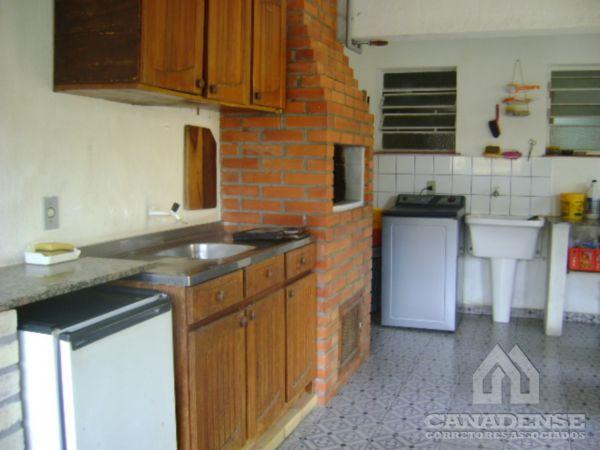 Bahamas - Casa 3 Dorm, Ipanema, Porto Alegre (3236) - Foto 25
