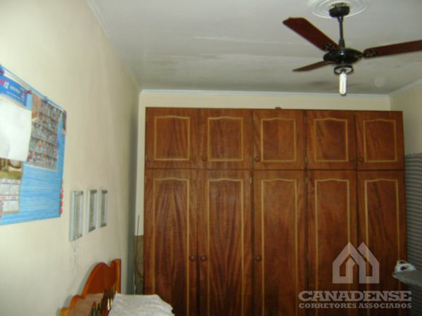 Bahamas - Casa 3 Dorm, Ipanema, Porto Alegre (3236) - Foto 29
