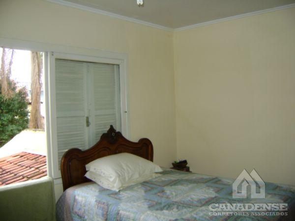 Bahamas - Casa 3 Dorm, Ipanema, Porto Alegre (3236) - Foto 30