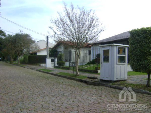 Bahamas - Casa 3 Dorm, Ipanema, Porto Alegre (3236) - Foto 2