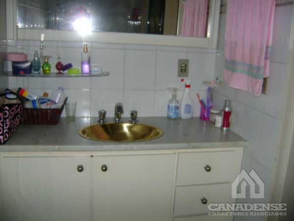Bahamas - Casa 3 Dorm, Ipanema, Porto Alegre (3236) - Foto 32