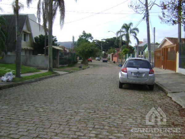 Bahamas - Casa 3 Dorm, Ipanema, Porto Alegre (3236) - Foto 3