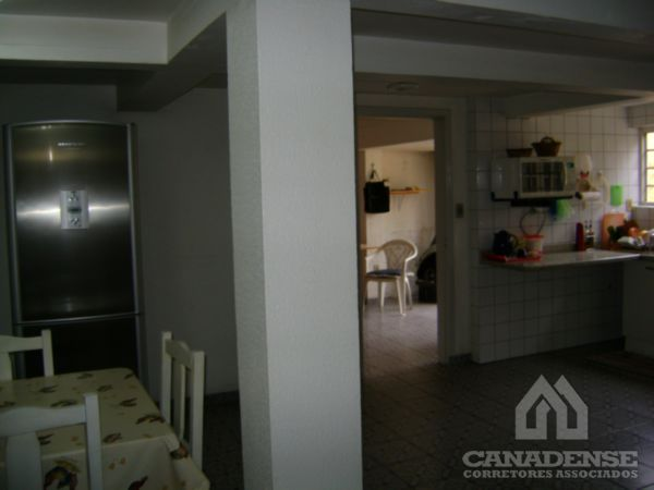 Bahamas - Casa 3 Dorm, Ipanema, Porto Alegre (3236) - Foto 33