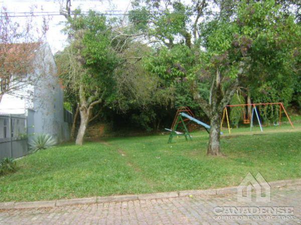 Bahamas - Casa 3 Dorm, Ipanema, Porto Alegre (3236) - Foto 4