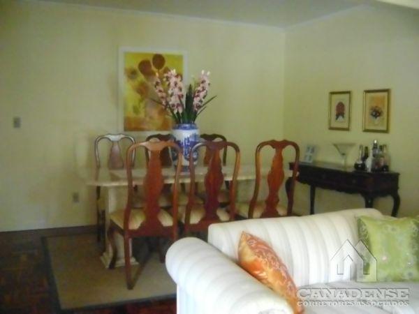 Bahamas - Casa 3 Dorm, Ipanema, Porto Alegre (3236) - Foto 5