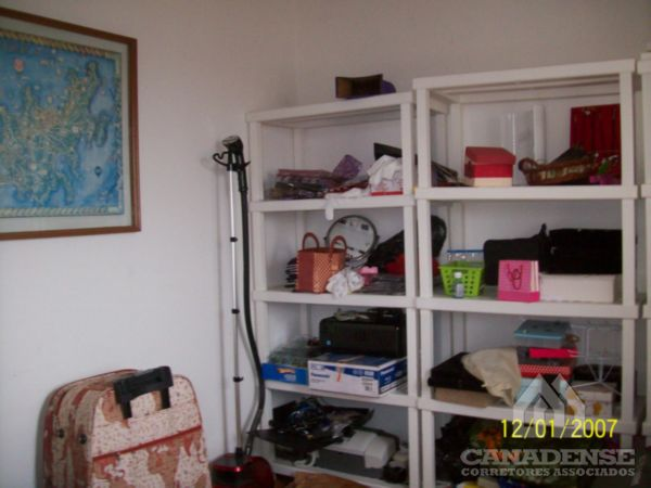 Imperial Parque - Casa 4 Dorm, Ipanema, Porto Alegre (3267) - Foto 17