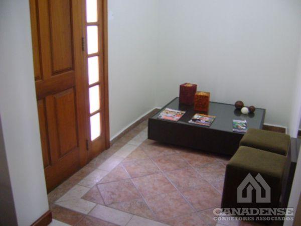 Bahamas - Casa 4 Dorm, Ipanema, Porto Alegre (3624) - Foto 15