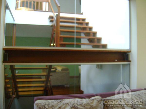 Bahamas - Casa 4 Dorm, Ipanema, Porto Alegre (3624) - Foto 26