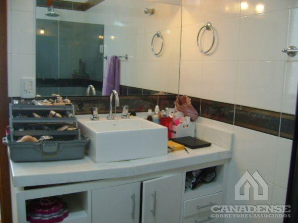 Bahamas - Casa 4 Dorm, Ipanema, Porto Alegre (3624) - Foto 34