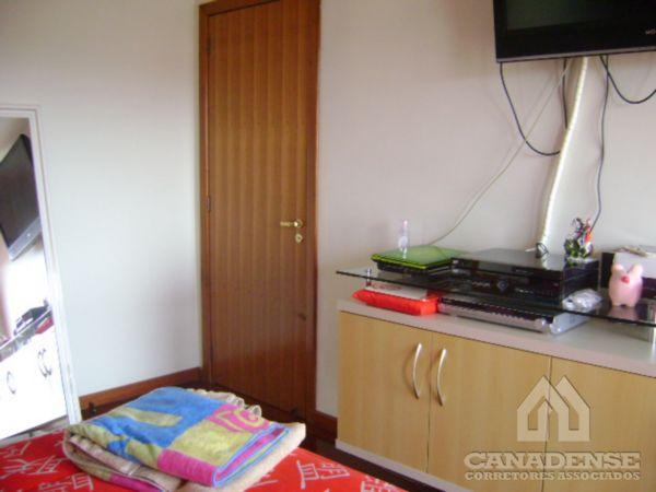 Bahamas - Casa 4 Dorm, Ipanema, Porto Alegre (3624) - Foto 39