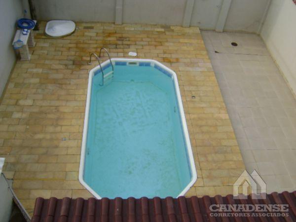 Bahamas - Casa 4 Dorm, Ipanema, Porto Alegre (3624) - Foto 40
