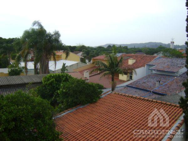 Bahamas - Casa 4 Dorm, Ipanema, Porto Alegre (3624) - Foto 41