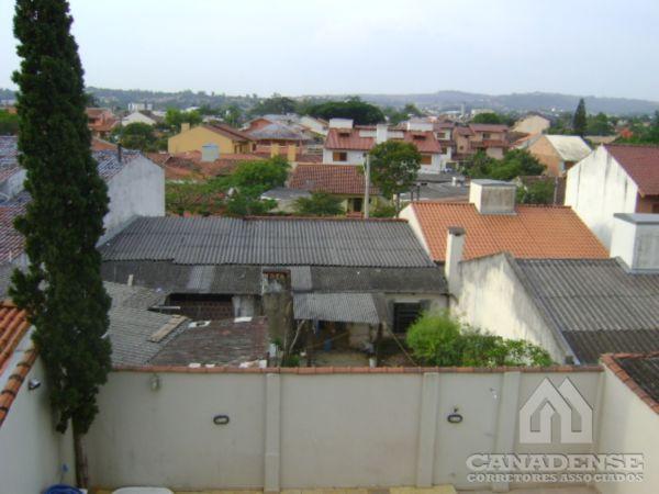 Bahamas - Casa 4 Dorm, Ipanema, Porto Alegre (3624) - Foto 42