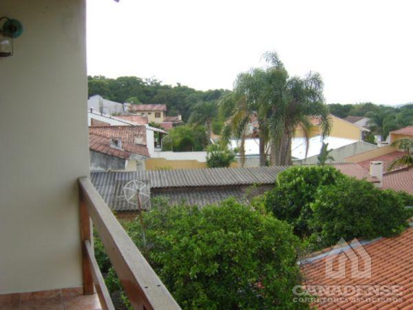 Bahamas - Casa 4 Dorm, Ipanema, Porto Alegre (3624) - Foto 43