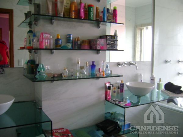 Bahamas - Casa 4 Dorm, Ipanema, Porto Alegre (3624) - Foto 45