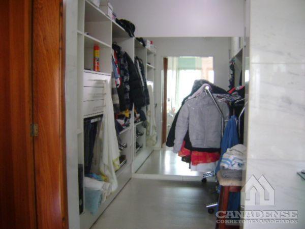 Bahamas - Casa 4 Dorm, Ipanema, Porto Alegre (3624) - Foto 46
