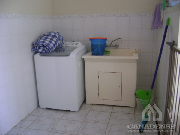 Bahamas - Casa 4 Dorm, Ipanema, Porto Alegre (3624) - Foto 10