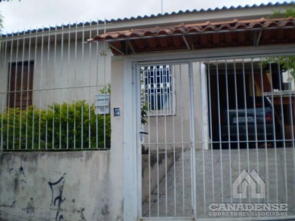 Casa 3 Dorm, Vila Nova, Porto Alegre (3650) - Foto 11